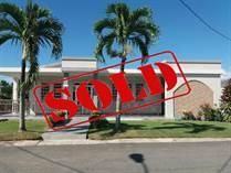 Homes Sold in Bo. Maria, Moca, Puerto Rico $174,000