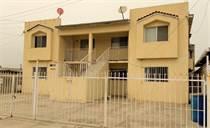 Homes for Rent/Lease in Colonia Hidalgo, Ensenada, Baja California $6,500 monthly