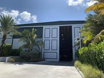 Homes for Sale in Harbor Shores, Stock Island, Florida $41,000