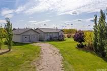 Homes for Sale in Saskatchewan, Buckland Rm No. 491, Saskatchewan $559,900
