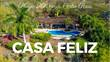 Homes for Sale in Playa Hermosa, Guanacaste $659,000