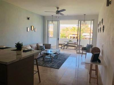 San Jose de Cabo - Peninsula, Suite Unit 101 Villa 3 , San Jose del Cabo, Baja California Sur