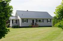 Homes for Sale in Lower Montague, Montague, Prince Edward Island $349,900