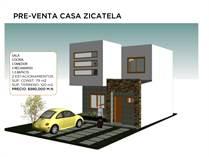 Homes for Sale in Bella Vista, Ensenada, Baja California $980,000