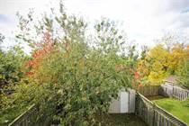 Homes for Sale in River Oaks, Oakville, Ontario $825,777