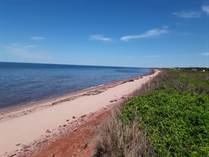 Lots and Land for Sale in Goose River, Prince Edward Island $350,000
