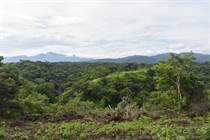 Lots and Land for Sale in Tarcoles, Puntarenas $199,000