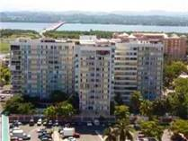 Condos for Sale in Tropicana, Carolina, Puerto Rico, Puerto Rico $153,000