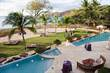 Homes for Sale in Playas Del Coco, Guanacaste $155,000