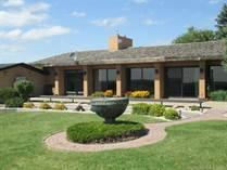 Homes for Sale in Lethbridge, Alberta $779,900