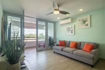 Condos for Rent/Lease in Isla Verde, Carolina, Puerto Rico $3,500 monthly