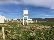 Homes for Sale in Punta Piedra, Ensenada, Baja California $69,000