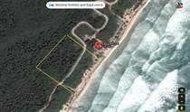 Lots and Land for Sale in Puerto Morelos, Quintana Roo $5,500,000