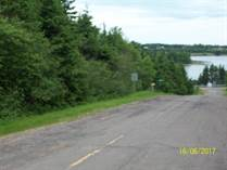 Lots and Land for Sale in Stanley Bridge, New London, Prince Edward Island $24,500