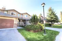 Homes Sold in Radium Hot Springs, British Columbia $279,900