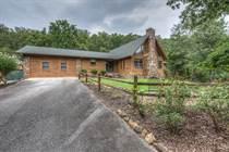 Homes for Sale in Royal, Arkansas $342,500