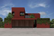 Homes for Sale in Atascadero, San Miguel de Allende, Guanajuato $350,000