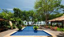 Condos for Sale in Playa Tamarindo, Tamarindo, Guanacaste $329,000