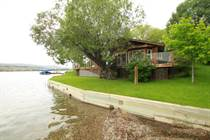 Homes for Sale in Lake Windermere, Invermere , British Columbia $2,800,000