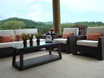 Condos for Sale in Guanacaste, Guanacaste $650,000