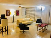 Condos for Sale in Los PInos East, Carolina, Puerto Rico $260,000