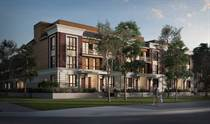 Homes for Sale in Mississauga/Burnhamthorpe, Mississauga, Ontario $600,000
