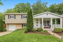 Homes for Sale in Cohasset, Bethesda, Maryland $899,900