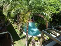 Condos for Rent/Lease in Playacar Phase 2, Playa del Carmen, Quintana Roo $2,600 monthly
