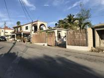 Homes for Sale in San Jose del Cabo, Baja California Sur $90,000
