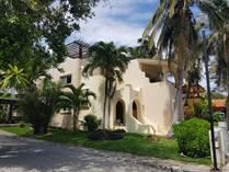 Homes for Sale in Playacar Phase 1, Playa del Carmen, Quintana Roo $1,099,000