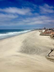PLAYA BONITA , Suite 401, Playas de Rosarito, Baja California