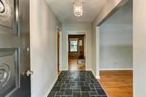 Homes for Sale in Atlanta (DeKalb County), Georgia $410,000