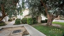 Multifamily Dwellings for Rent/Lease in Central Bakersfield, Bakersfield, California $850 monthly