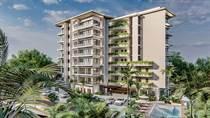 Condos for Sale in Fluvial Vallarta, Puerto Vallarta, Jalisco $248,796
