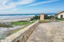Lots and Land for Sale in La Mision Ocean Side, Ensenada, Baja California $434,000
