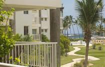 Recreational Land for Rent/Lease in El Cortecito, Bavaro - Punta Cana, La Altagracia $900 weekly