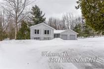 Homes Sold in Madoc Village, Madoc, Ontario $389,900