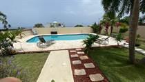 Homes for Sale in Quebradillas, Puerto Rico $450,000