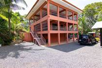 Homes for Sale in Playas Del Coco, Guanacaste $589,000