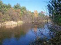 Lots and Land for Sale in Bevent, Hatley, Wisconsin $22,000