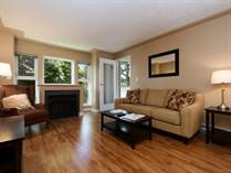 Condos for Sale in Saanich West, Victoria, British Columbia $399,900