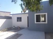 Homes for Sale in Mariano Matamoros, Tijuana, Baja California $1,700,000