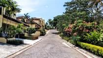 Homes for Sale in Esterillos Centro, Esterillos, Puntarenas $235,000