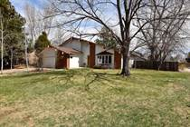 Homes Sold in Parkwood, Fort Collins, Colorado $447,500