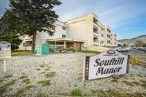 Homes for Sale in Brocklehurst, Kamloops, British Columbia $164,900