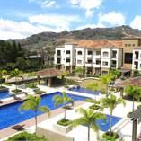 Condos for Sale in Santa Ana, San José $136,000