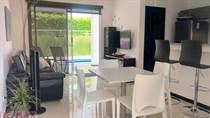 Homes for Sale in Herradura, Puntarenas $115,000