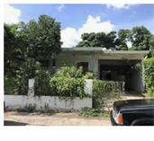 Homes for Sale in Ponce, Puerto Rico $66,000