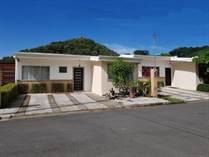 Homes for Sale in Herradura, Puntarenas $135,000
