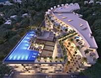 Condos for Sale in Playa del Carmen, Quintana Roo $1,542,900